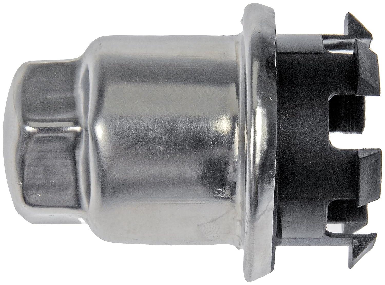 Dorman 611-628 Wheel Fastener Cover