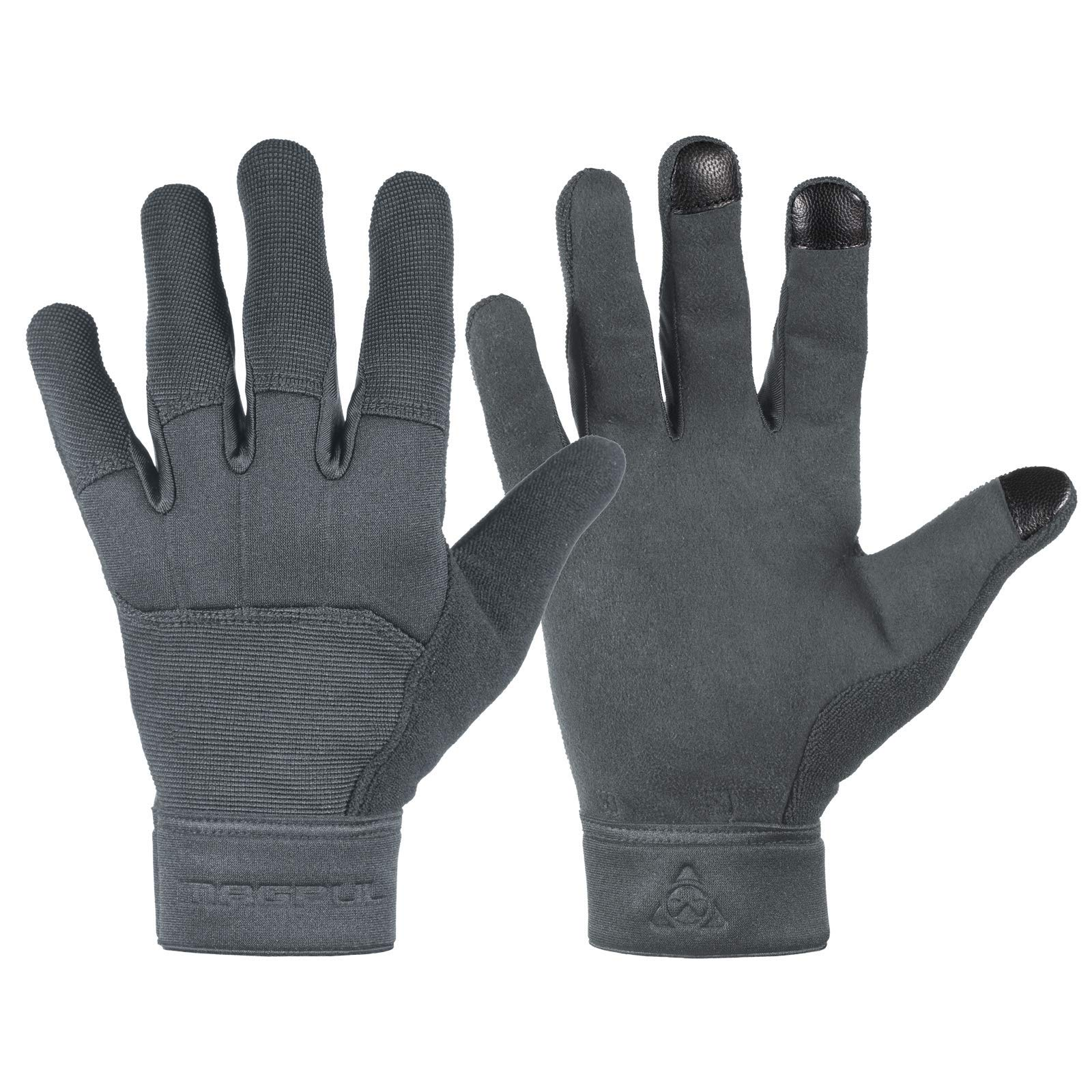Magpul Core Technical Lightweight Work Gloves, Charcoal, XX-Large by Magpul