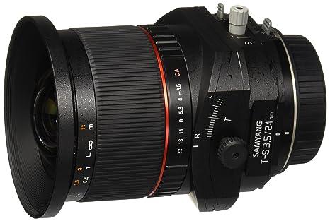 The 8 best crop sensor lens on full frame camera