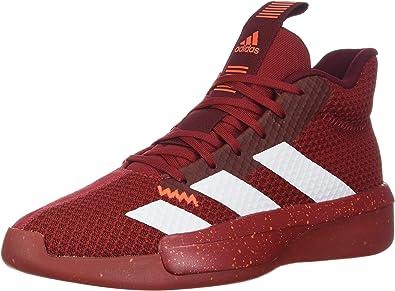 adidas Pro Next 2019, Pro Next 2019. Homme: Adidas: Amazon