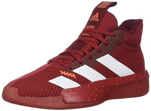 2zapatos hombres adidas 2019