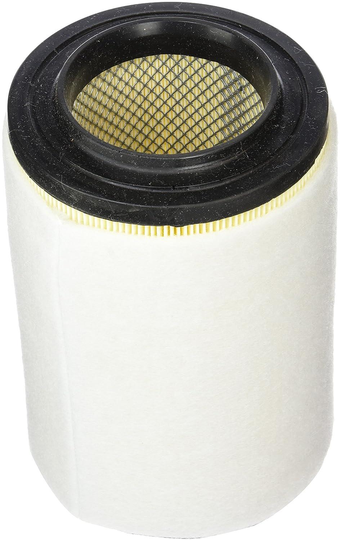 Fram CA11198 - Filtro Aria