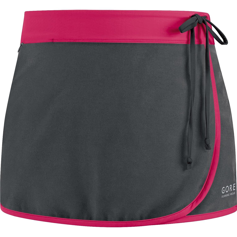 GORE WEAR Gore Running Wear - TSUNSL - Sunlight Women's Running Skirt