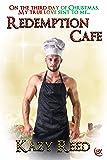 Redemption Caf
