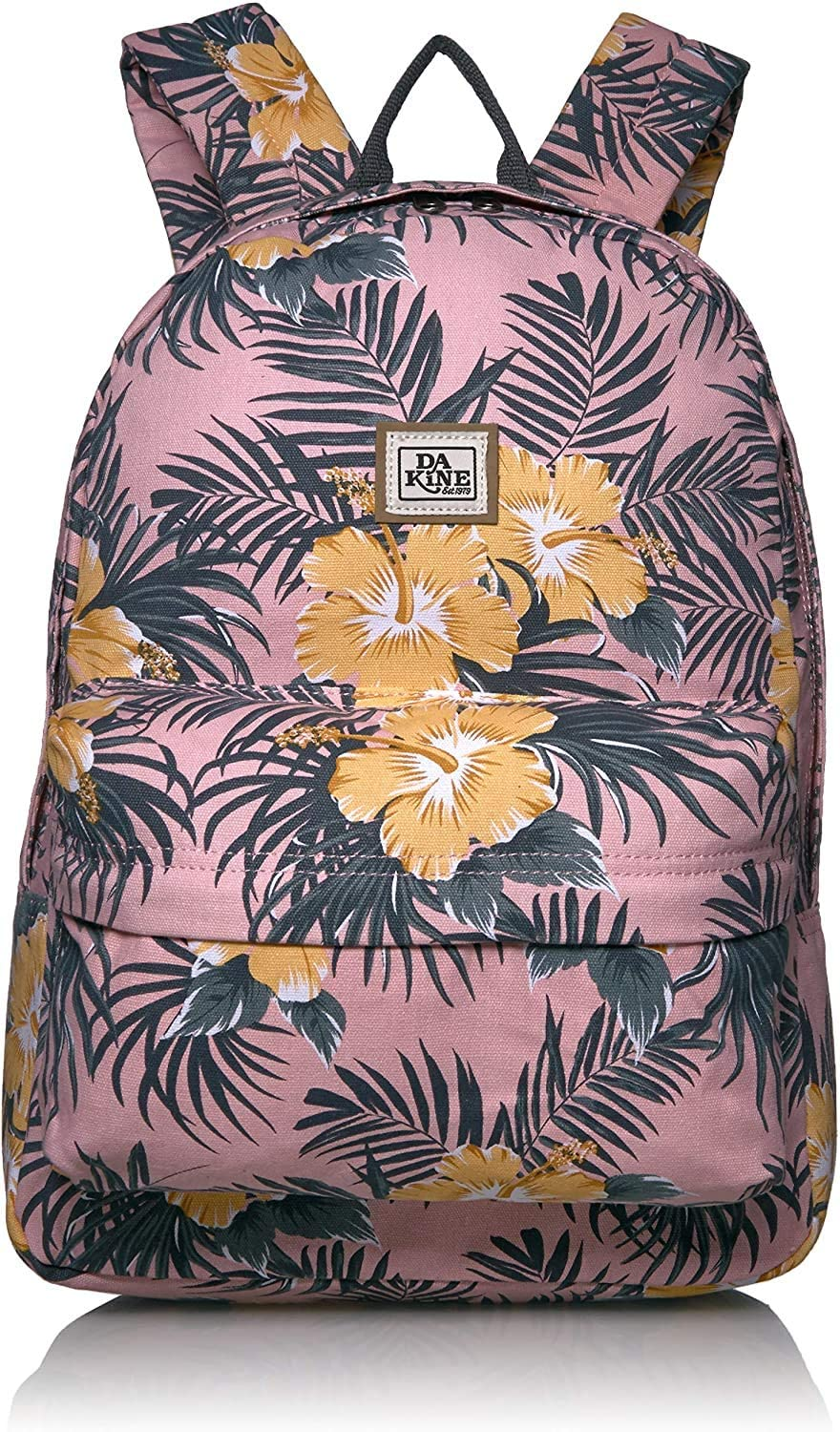 Dakine Womens 365 Canvas Backpack