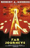 Far Journeys (Journeys Trilogy)