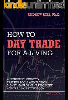 Fundamental Analysis for high probable trades e book