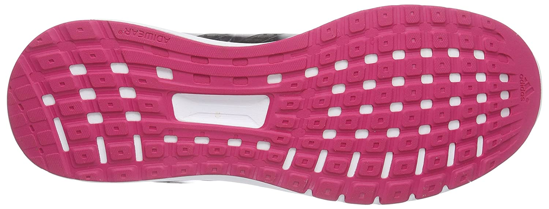 Adidas Duramo 7, Scarpe da Corsa Donna | A Prezzo Prezzo Prezzo Ridotto  82bdb9