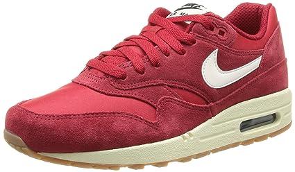 Nike Air Max 1 Essential Gym Shoes Men's 11.5 US