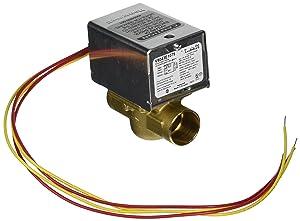 Honeywell V8043E1079 Electric Zone Valve