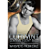 Whispers From Exile (Corwint Central Agent Files Book 2)