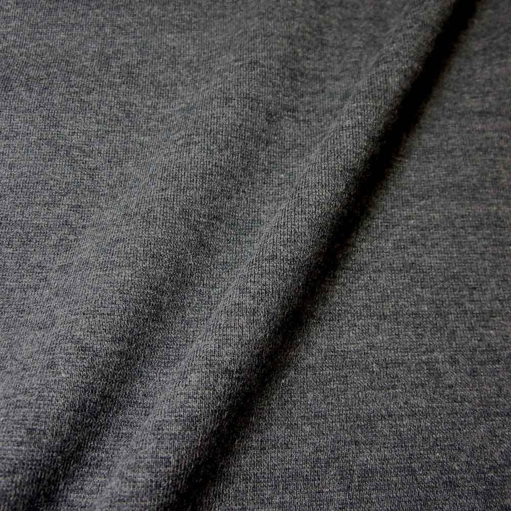 Ruther /& Einenkel Ruban Universel/ /fronceur 22/mm Pr/ésentation 10/m Blanc Var