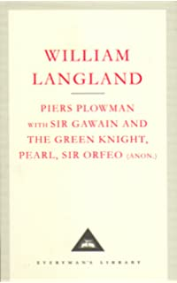 Usna summer seminar essays Kidakitap com   Writing a book report in mla format William Langland