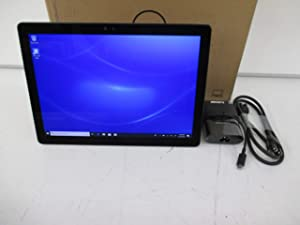 Dell Latitude 7200 Tablet - 12.3