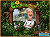 Gardenscapes [Download]