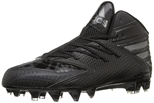 454ca80044c Adidas Performance Men s Freak X Carbon Mid Football Shoe  Amazon.ca ...