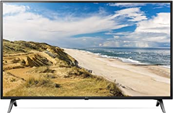 LG 60UM71007LB TV 152,4 cm (60