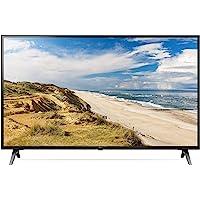LG 43UM71007LB 108 cm (43 Zoll) Fernseher (UHD, Triple Tuner, 4K Active HDR, Smart TV)