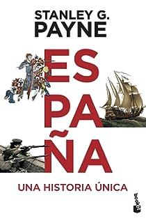 Historia de España (Contemporánea): Amazon.es: Vilar, Pierre, Suso ...