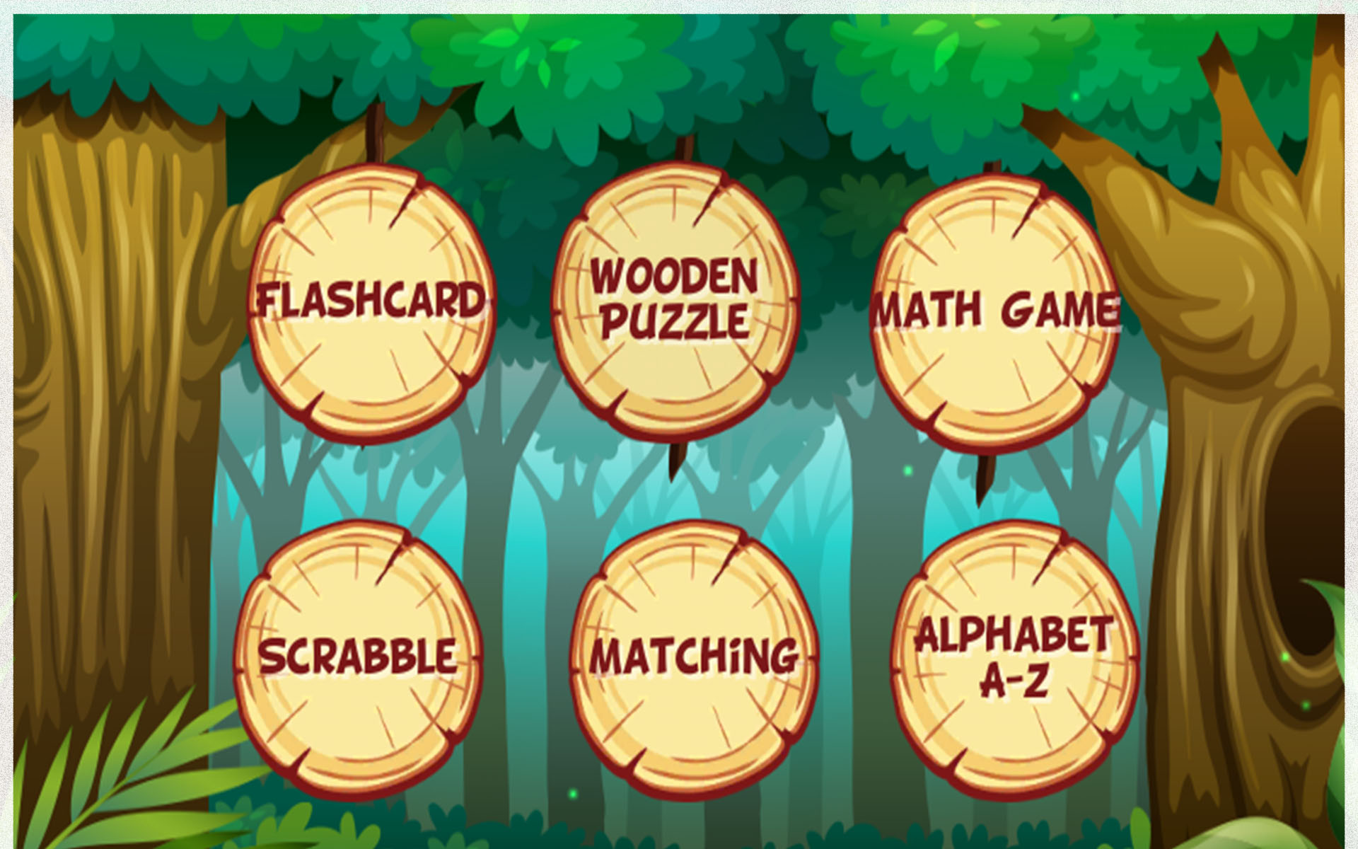 Learn English Flash card Math Game scrabble letters and Numbers phonetic writing tracing sound for preschool and kindergarten kids: Amazon.es: Appstore para Android