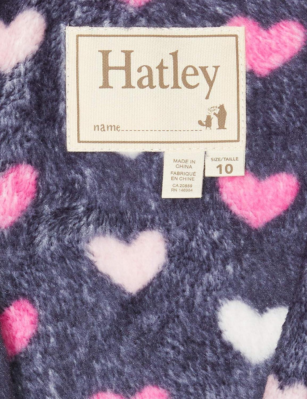 Hatley Girls