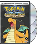 Pokemon: BW Adventures in Unova Set 2