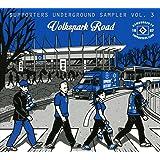 Hsv Supporters Underground Vol.3