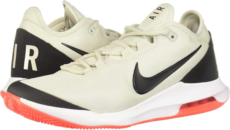Nike Air Max Wildcard Clay, Chaussures de Tennis Homme