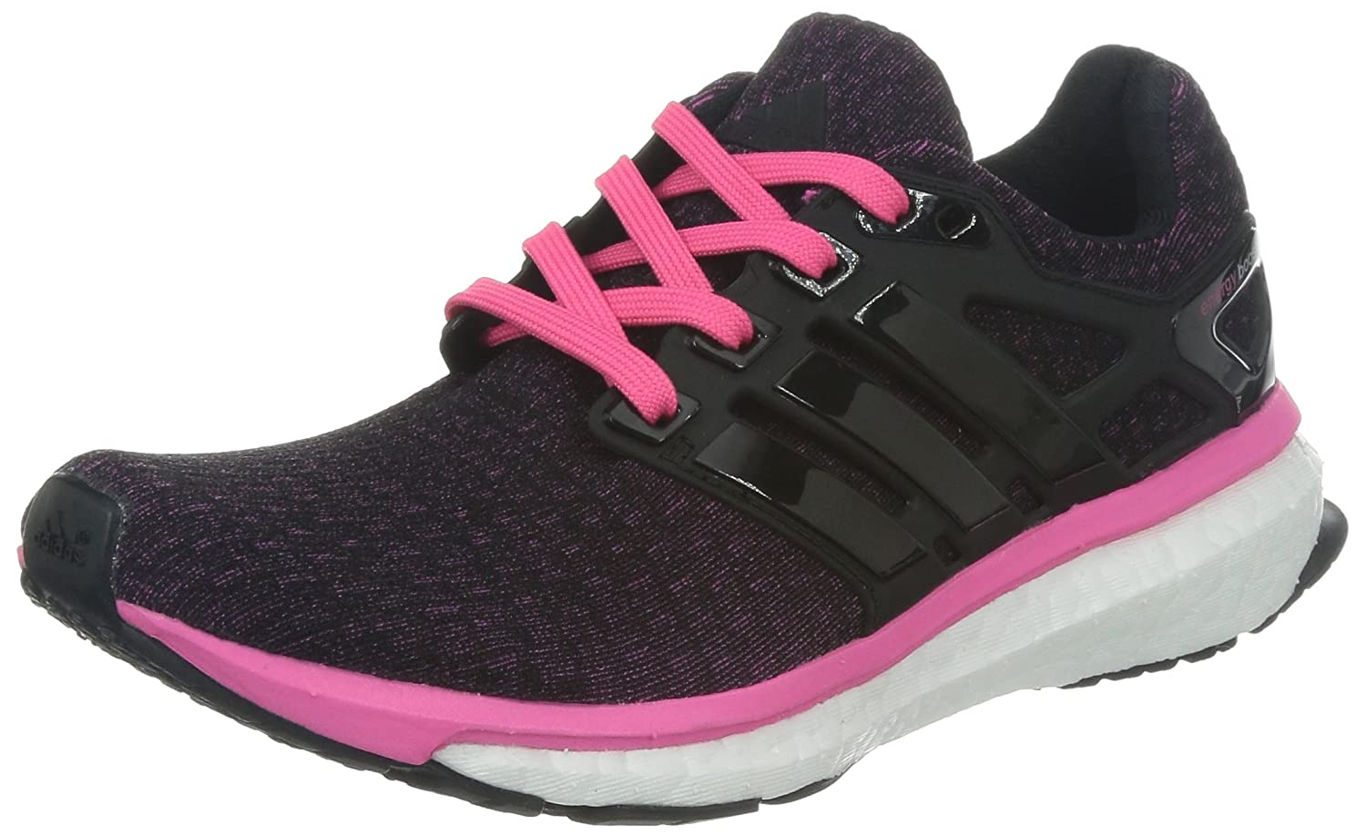 adidas energy boost 2 damen test