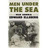 Men Under the Sea