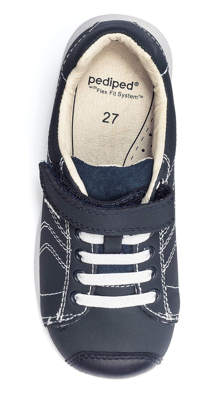 pediped Flex Jake Sneaker