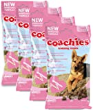 Coachies Puppy Training Treats 4 x 75 grams