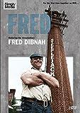 Fred: Complete Series (including Fred Dibnah Steeplejack) [DVD]