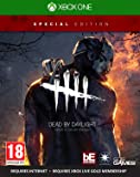 Dead by Daylight Special Edition (Xbox One) (UK IMPORT)