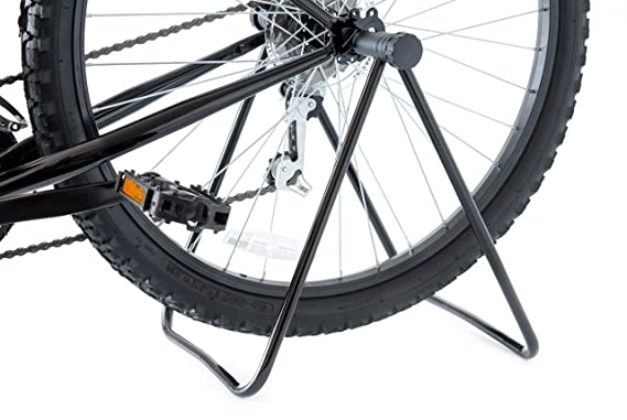 Gearmax/® Universal Adjustable Aluminum Alloy MTB Road Bike Side Kickstand