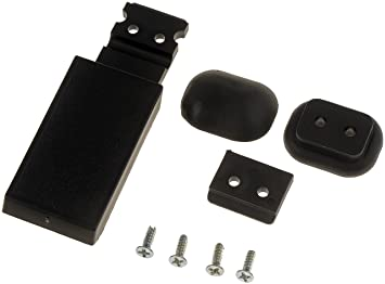 Dorman 76989 Sliding Window Latch  sc 1 st  Amazon.com : window latches amazon - pezcame.com