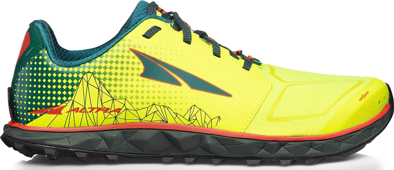 Scarpe Superior 4 Running Shoe, 9.5 US 43 EUR: Amazon.it
