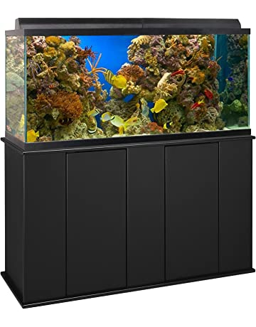 Aquarium Stands Amazon Com