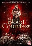Blood Countess [DVD]