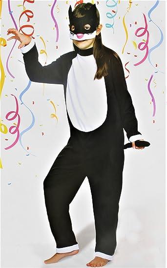 offizieller Shop erstaunlicher Preis Genießen Sie kostenlosen Versand Kaufland Warenhandel GmbH & Co. KG Katze, Kostüm für Kinder ...