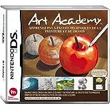 Art Academy