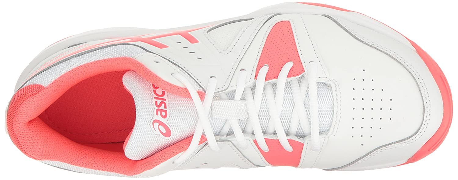 Asics Gel Tennissko Amazon sKZhbMamw