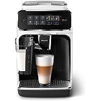 Philips Espressomachine 3200 serie - 5 koffievarianten - Touchdisplay - Automatische melkopschuimer - Perfecte…