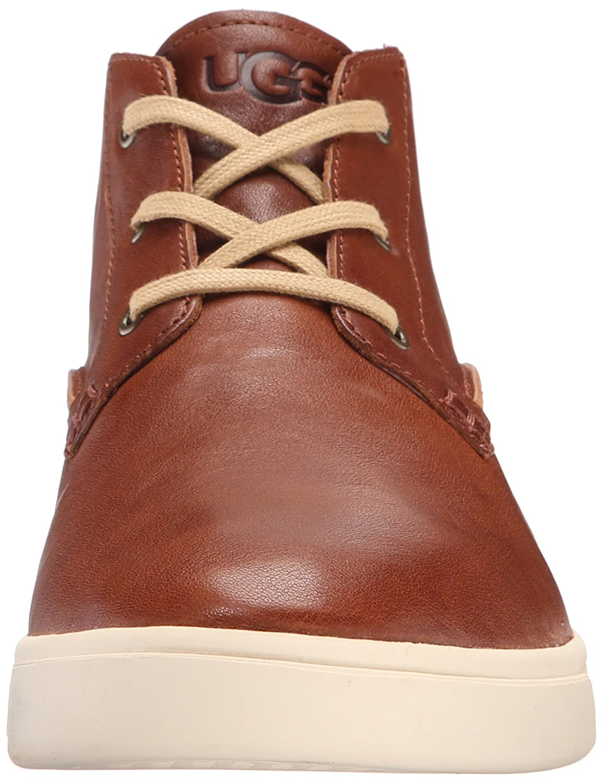 74f7a0f5895 UGG Men's Kramer Fashion Sneaker