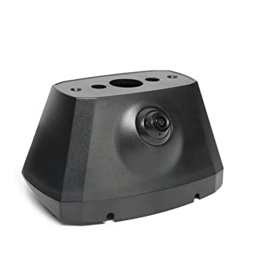 Dodge Promaster Van >> Amazon Com Dodge Promaster Van Backup Camera By Rear View