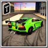 best seller today Furious Car Driver 3D