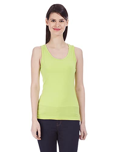 Style Quotient By Noi Women's Plain T-Shirt Tees at amazon
