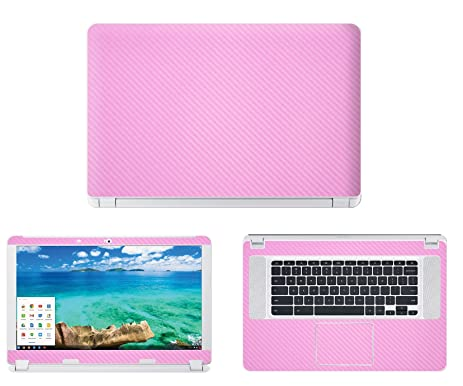 Amazon Com Decalrus Protective Decal For Acer Chromebook 15 Cb5