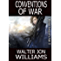 Conventions of War (Author's Preferred Edition) (Dread Empire's Fall Book 3)