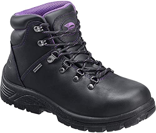 Amazon.com | FSI Avenger Women's 6